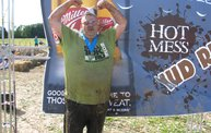 "Hot Mess Mud Run 2013 :: ""After"" (Dirty) Pictures 17"