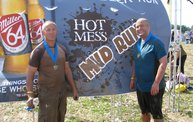 "Hot Mess Mud Run 2013 :: ""After"" (Dirty) Pictures 21"