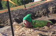 Hot Mess Mud Run 2013 :: Initial Pictures 8