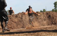 Hot Mess Mud Run 2013 :: Initial Pictures 27