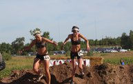 Hot Mess Mud Run 2013 :: Initial Pictures 26