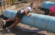 Hot Mess Mud Run 2013 :: Initial Pictures 18