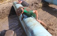 Hot Mess Mud Run 2013 :: Initial Pictures 23