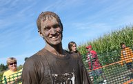 Hot Mess Mud Run 2013 :: Initial Pictures 20