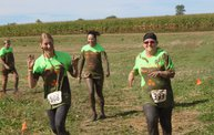 Hot Mess Mud Run 2013 :: Initial Pictures 9