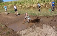 Hot Mess Mud Run 2013 :: Initial Pictures 30