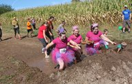 Hot Mess Mud Run 2013 :: Initial Pictures 28