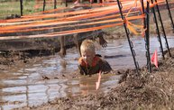 Hot Mess Mud Run 2013 :: Initial Pictures 17