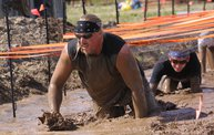 Hot Mess Mud Run 2013 :: Initial Pictures 15