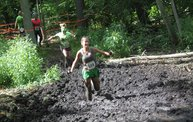 Hot Mess Mud Run 2013 :: Initial Pictures 29