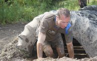 Hot Mess Mud Run 2013 :: Initial Pictures 21
