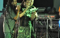 Nonpoint at The Fillmor 6