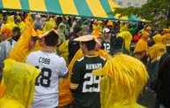Win Over Washington :: See Tailgate Pictures From the Tundra Tailgate Zone and Beyond 26