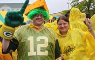 Win Over Washington :: See Tailgate Pictures From the Tundra Tailgate Zone and Beyond 24