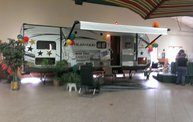 Greenway RV 50th Anniversary Great Camper Giveaway 9