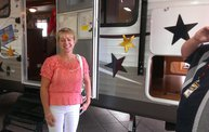 Greenway RV 50th Anniversary Great Camper Giveaway 10