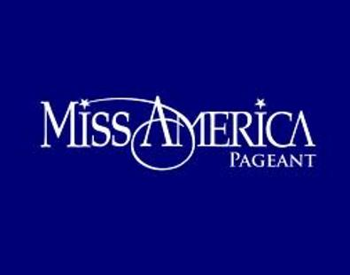 Miss America Pageant