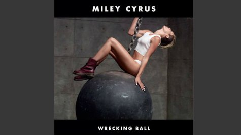 Image courtesy of Facebook.com/MileyCyrus (via ABC News Radio)