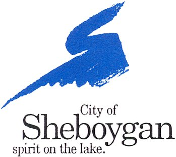A meeting on the future of downtown Sheboygan
