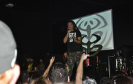 Nonpoint at The Fillmor 27