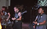 Nonpoint at The Fillmor 24