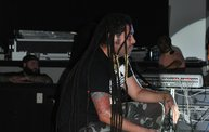 Nonpoint at The Fillmor 7