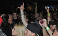 Nonpoint at The Fillmor 29