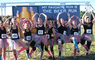 Hot Mess Mud Run 2013 :: Our 30 Favorite Costume & Theme Shots 23