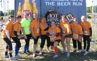 Hot Mess Mud Run 2013 :: Our 30 Favorite Costume & Theme Shots 5
