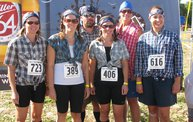 Hot Mess Mud Run 2013 :: Our 30 Favorite Costume & Theme Shots 3