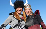 Hot Mess Mud Run 2013 :: Our 30 Favorite Costume & Theme Shots 16