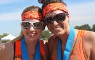 Hot Mess Mud Run 2013 :: Our 30 Favorite Costume & Theme Shots 10