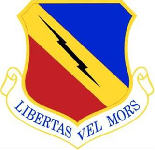 388th Fighter-Bomber Wing