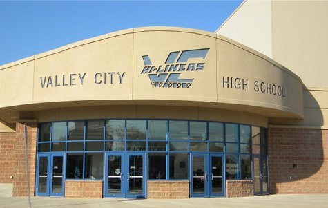 Valley City Schools