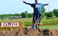 "Our ""Dirty 30"" Favorite Shots of the Hot Mess Mud Run 2013 29"