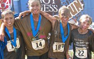 "Our ""Dirty 30"" Favorite Shots of the Hot Mess Mud Run 2013 22"