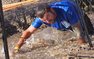 "Our ""Dirty 30"" Favorite Shots of the Hot Mess Mud Run 2013 18"