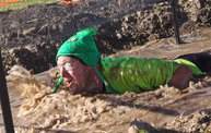 "Our ""Dirty 30"" Favorite Shots of the Hot Mess Mud Run 2013 17"