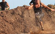 "Our ""Dirty 30"" Favorite Shots of the Hot Mess Mud Run 2013 16"
