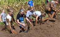 "Our ""Dirty 30"" Favorite Shots of the Hot Mess Mud Run 2013 6"