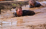 "Our ""Dirty 30"" Favorite Shots of the Hot Mess Mud Run 2013 5"