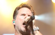 Up Close With Gary Allan at the Resch Center in Green Bay 12
