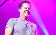 Y100 Presented Gary Allan @ Resch Center :: 9/19/13 8
