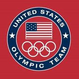 US Olympic Team