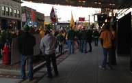 ESPN College Gameday Live from Downtown Fargo 1