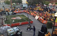 ESPN College Gameday Live from Downtown Fargo 29