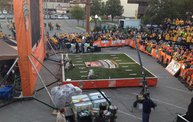 ESPN College Gameday Live from Downtown Fargo 28