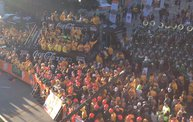 ESPN College Gameday Live from Downtown Fargo 26