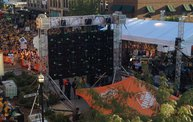 ESPN College Gameday Live from Downtown Fargo 25