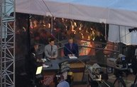 ESPN College Gameday Live from Downtown Fargo 23